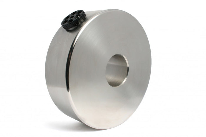 20kg Counterweight for GM4000 stainless steel