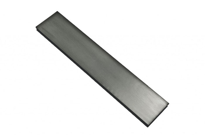 "5"" Dovetail Bar, 500mm, for GM 3000/4000"