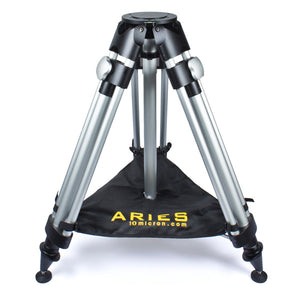 Aries Tripod, aluminum - Astro Mounts