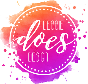Debbie Does Design