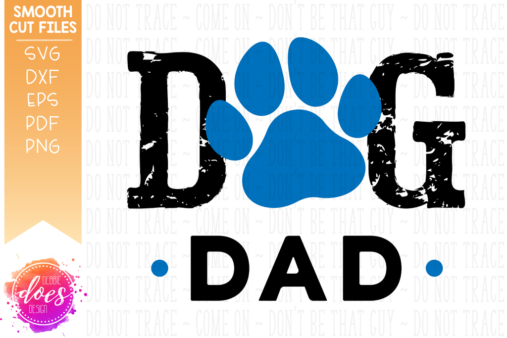 12+ Dog Paw Svg And Dxf Cut Files DXF