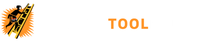 CustomToolBelt.com