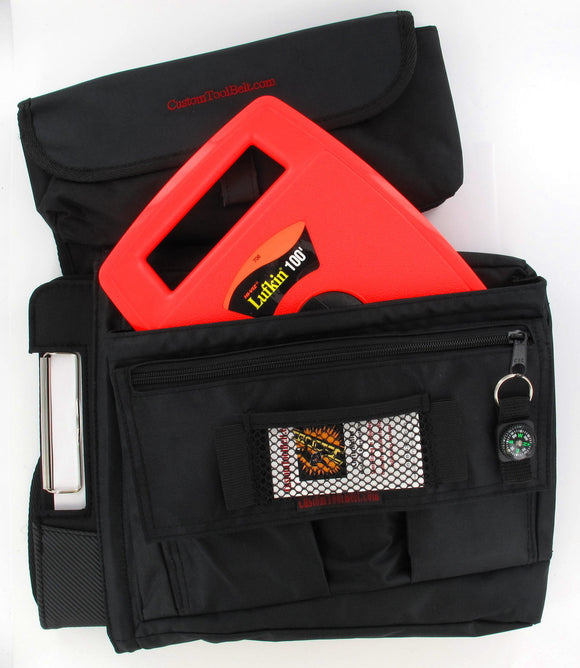 Replacement Clipboard Pouch (does not include clipboard)