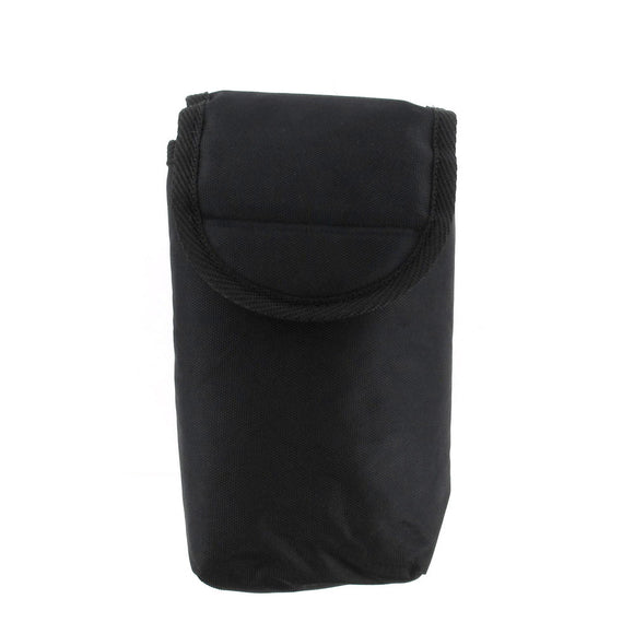Replacement Padded Bag