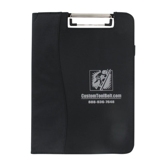 Additional Clipboard - Fits Standard US Letter (8.5