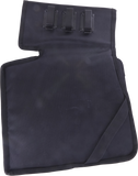 Large Clipboard / Tablet pouch - CatMan2