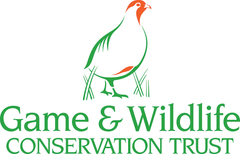 Game and Wildlife Conservation Trust Home page