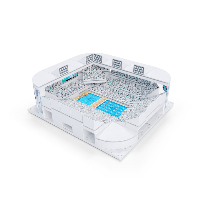 Arckit Sports Stadium Volume 2 (Case Pack of 3)