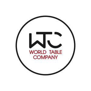 World Table Company