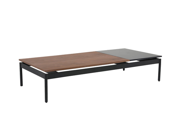 Aaron Coffee Table Large