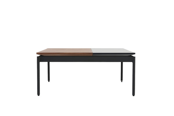 Aaron Coffee Table Small