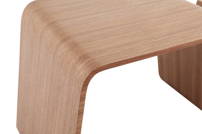 Alisa Side Table