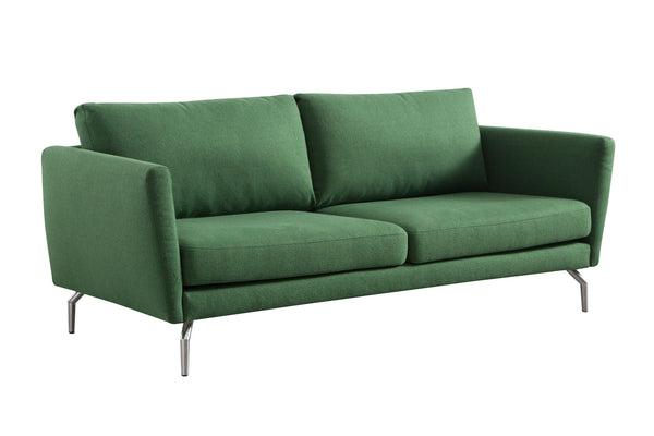 Andrea 2 Seater Sofa