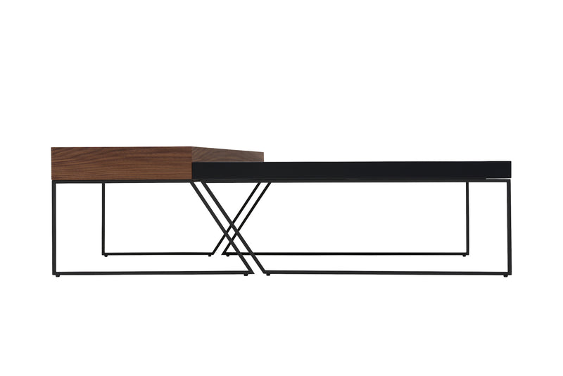 Benson Combined Coffee Table