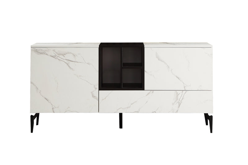 Addison Sideboard Cabinet