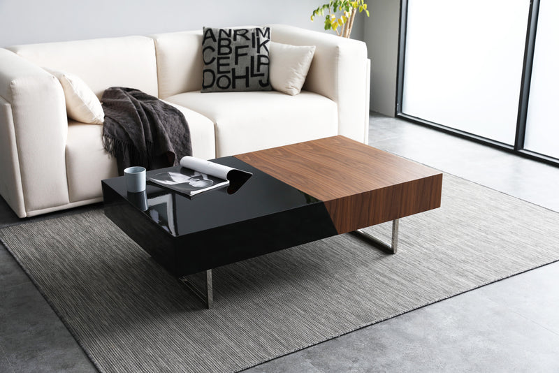 Colin Coffee Table