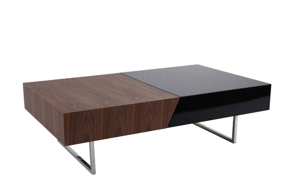 Pleasing Coffee Tables Side Tables Console Tables Jw Furniture Ncnpc Chair Design For Home Ncnpcorg