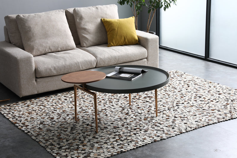 Denny Coffee Table