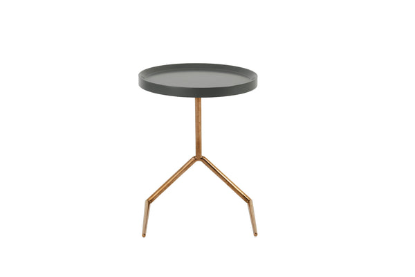Denny Side Table
