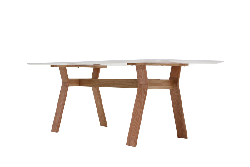Felix Dining Table