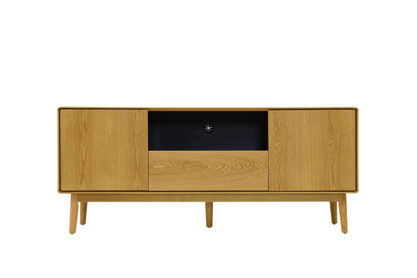 Zara Sideboard Cabinet/ TV Unit