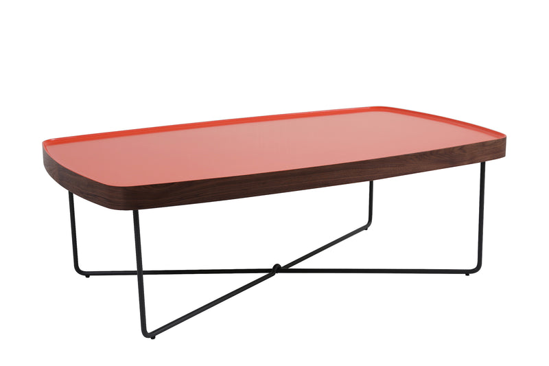 Joyce Coffee Table