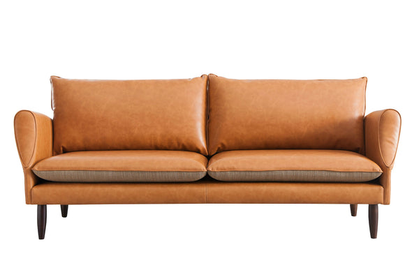 Terry 3 Seater Sofa