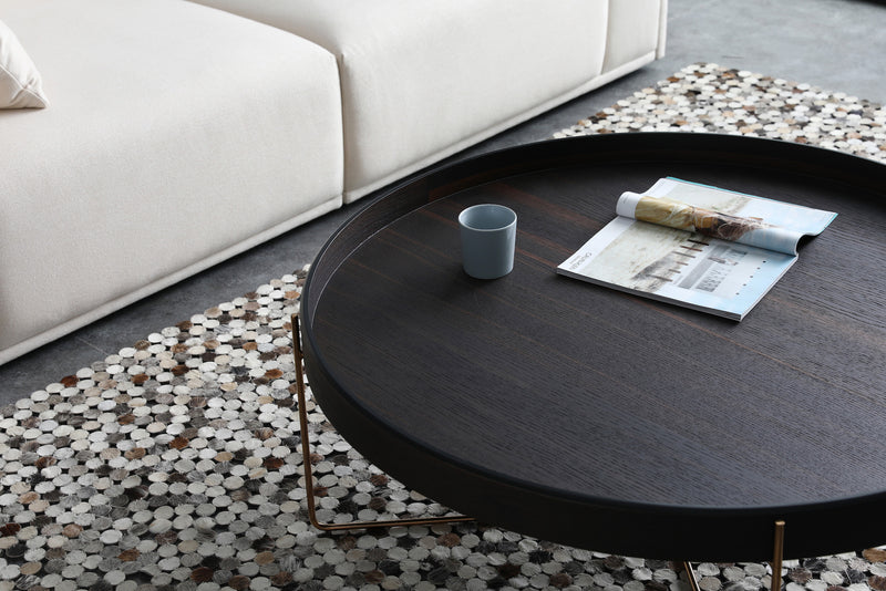 Wesley Coffee Table