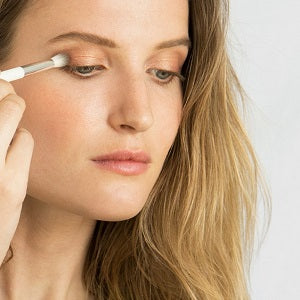 4 Simple Steps To A Cleaner Beauty Routine