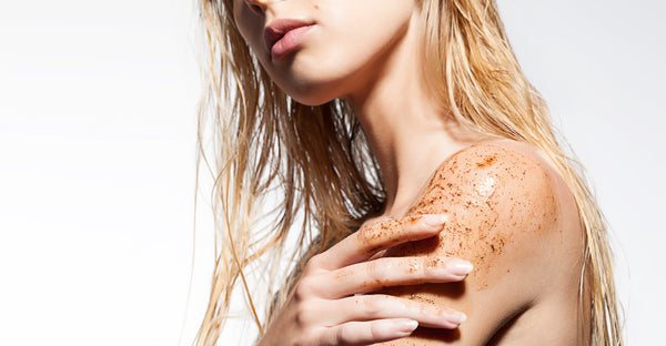 An Easy Guide To Exfoliation!
