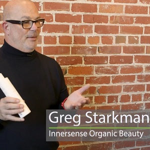 VIDEO: This Is Why You Need Innersense Shampoos In Your Life