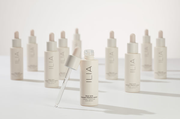New Arrivals From Ilia Beauty