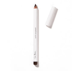Ere Perez Jojoba Eye Pencil, in Earth