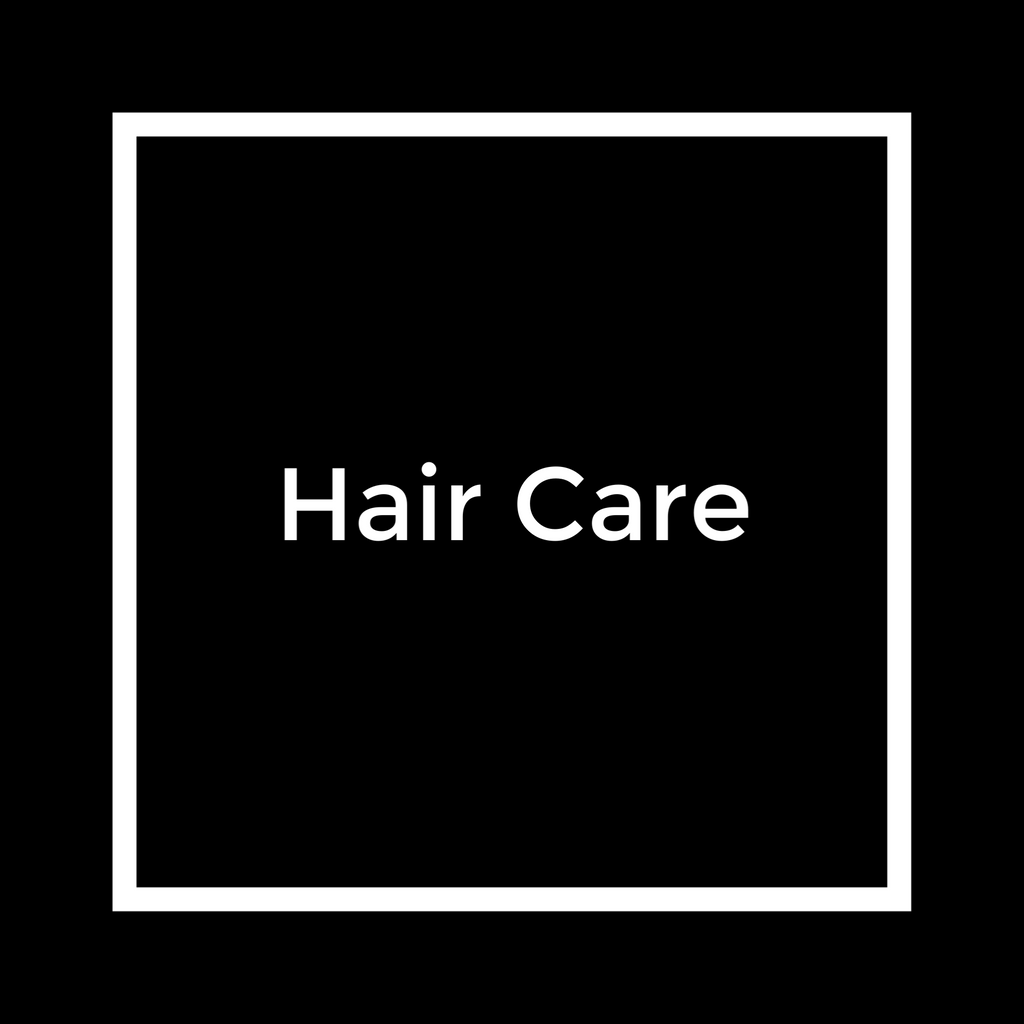 Toxin Free Natural & Organic Hair Care Brands on The Clean Beauty Edit