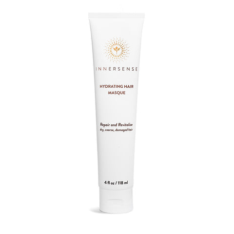 Innersense Organic Beauty Hydrating Hair Masque