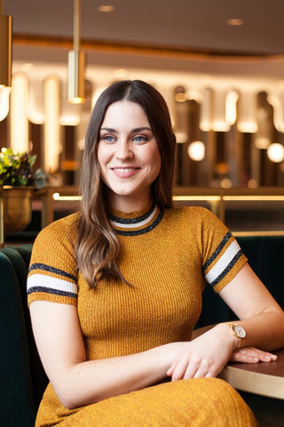 Jo Linehan Talks Clean Beauty With Some Of The Biggest Clean Beauty Founders