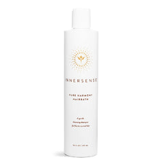 Innersense Pure Harmony Hairbath on The Clean Beauty Edit