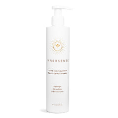 Innersense Pure Inspiration Conditioner on The Clean Beauty Edit