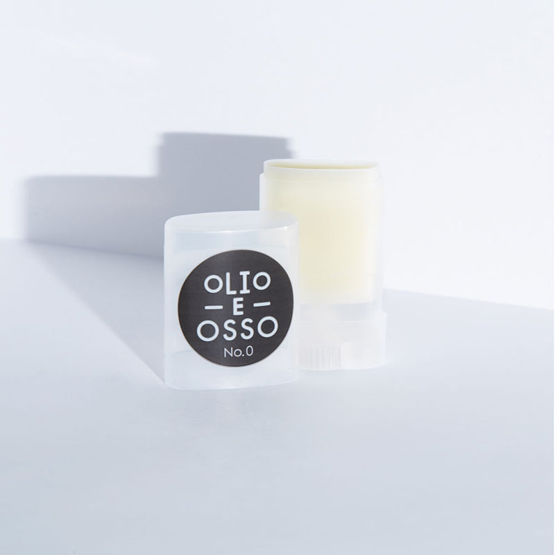 No. 0 Netto (Menthol) Balm - The Clean Beauty Edit