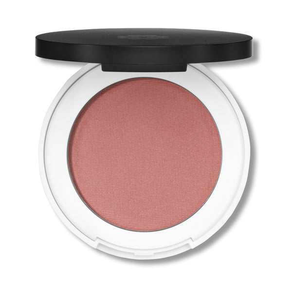 Pressed Blush - The Clean Beauty Edit