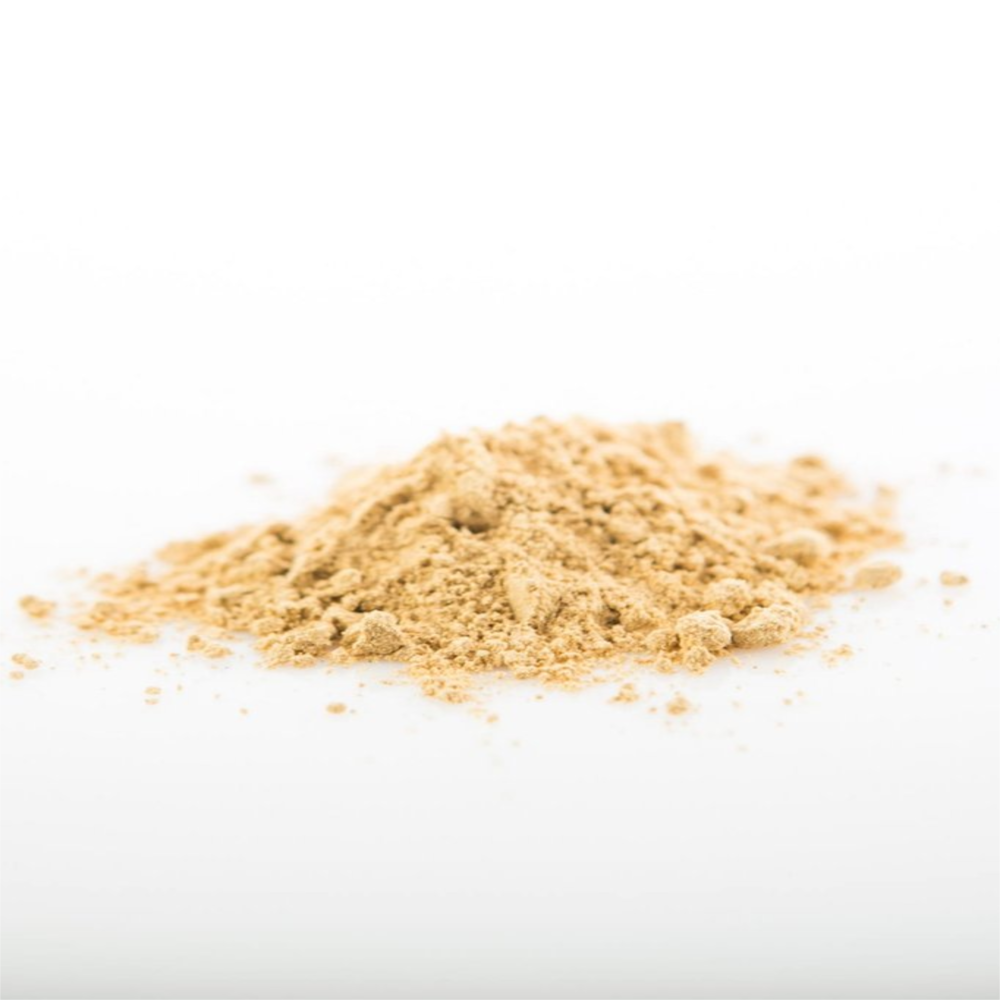 Cordyceps Mushroom Powder (Organic) - The Clean Beauty Edit