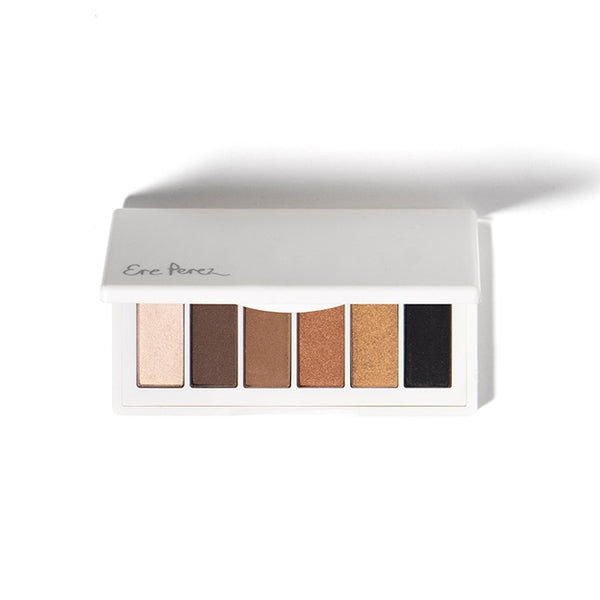 Chamomile Eye Palette - The Clean Beauty Edit