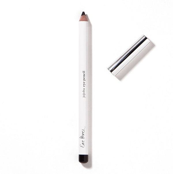 Jojoba Eye Pencil - The Clean Beauty Edit