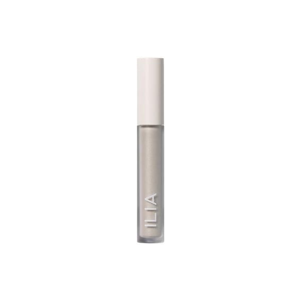 Ilia Beauty On and On Eye Primer - Irish Stockists - The Clean Beauty Edit - Natural Clean Non Toxic Make Up