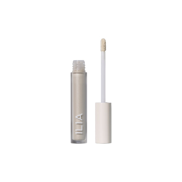 Ilia Beauty On and On Eye Primer - The Clean Beauty Edit Ireland UK Europe