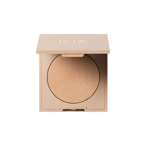 DayLite Highlighting Powder - The Clean Beauty Edit