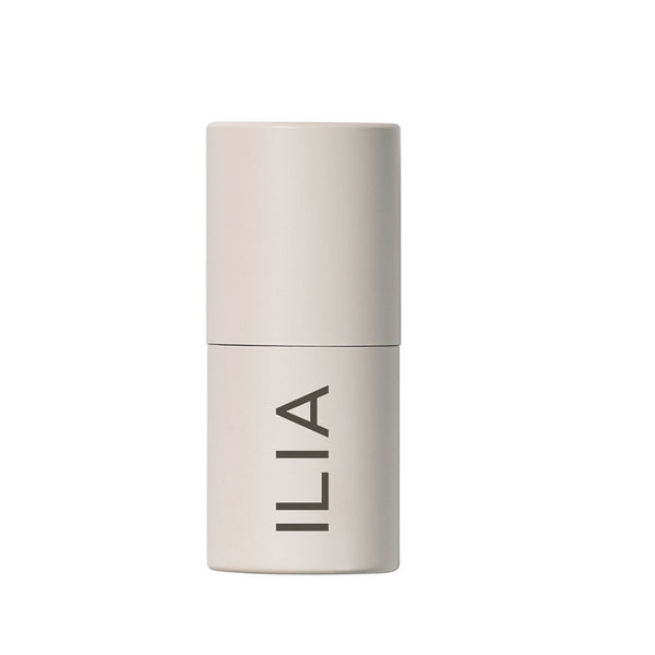 Ilia Beauty Illuminators Warm Bronze Summertime - The Clean Beauty Edit Ireland - The Best Clean and Green Make Up Brands