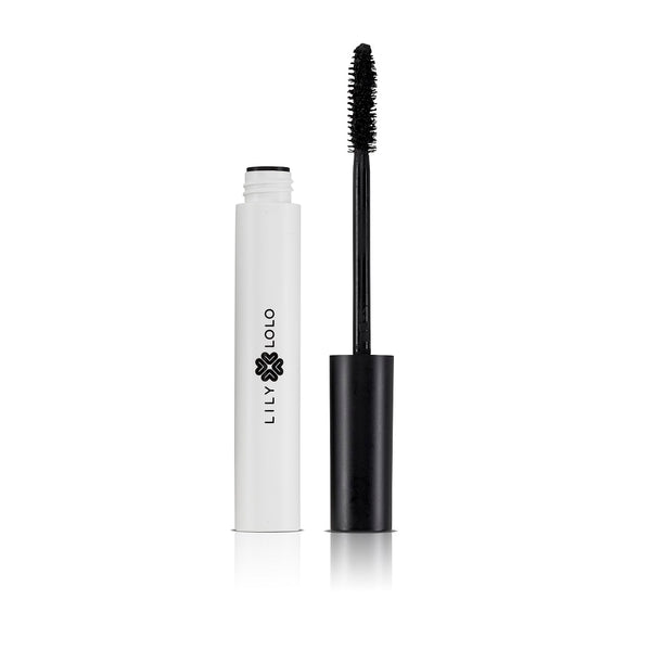 Natural Mascara - The Clean Beauty Edit