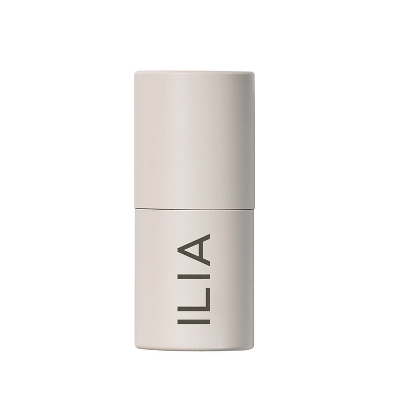 Ilia Beauty Multi Stick Cheek to Cheek - The Clean Beauty Edit Ireland UK and Europe