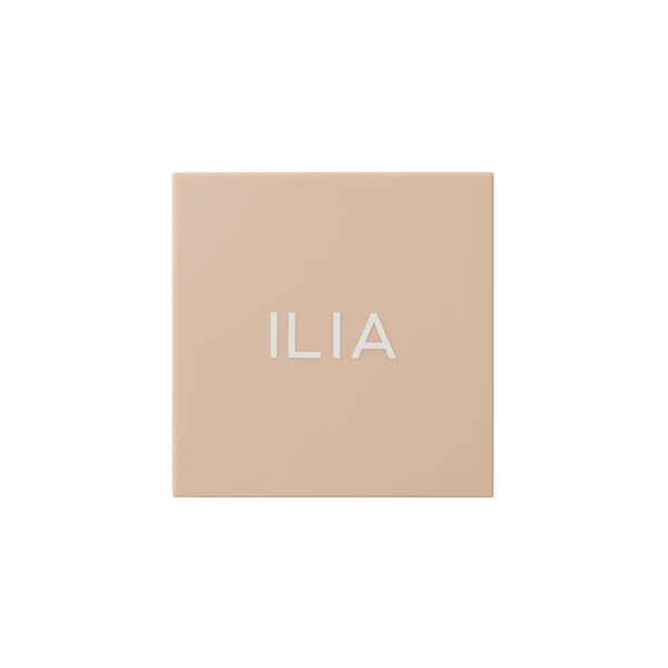 Ilia Beauty NightLight Bronzing Powder - The Clean Beauty Edit Ireland